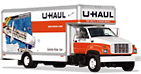 Pinellas Park Uhaul rental